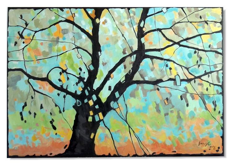 drzewoswitu750