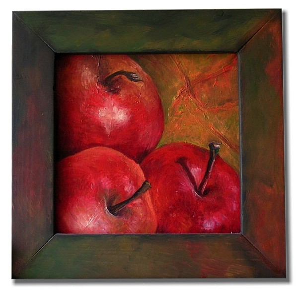 jabłka600