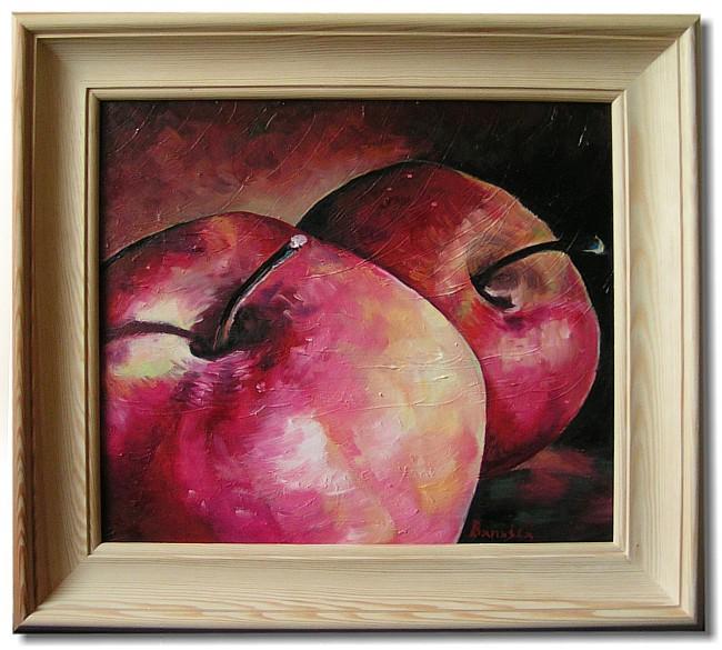 jabłka650