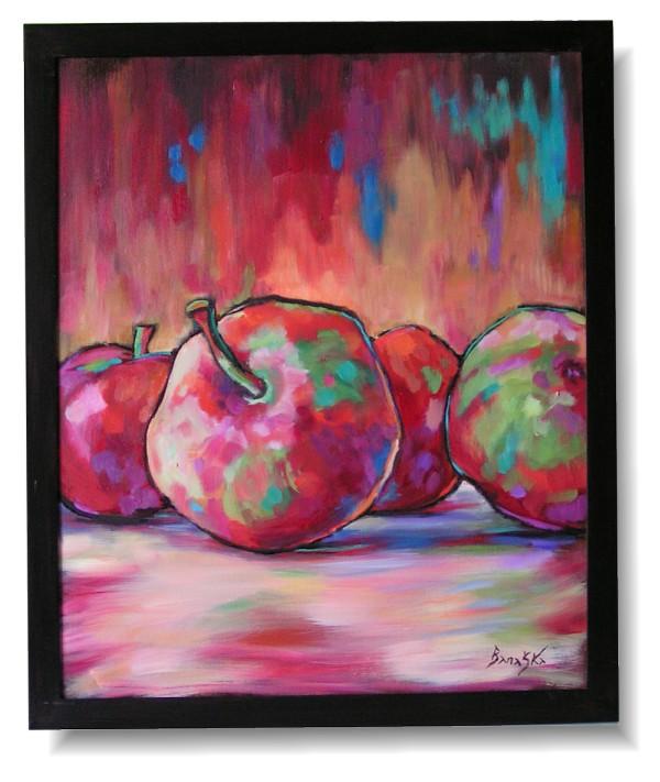 jablka2600