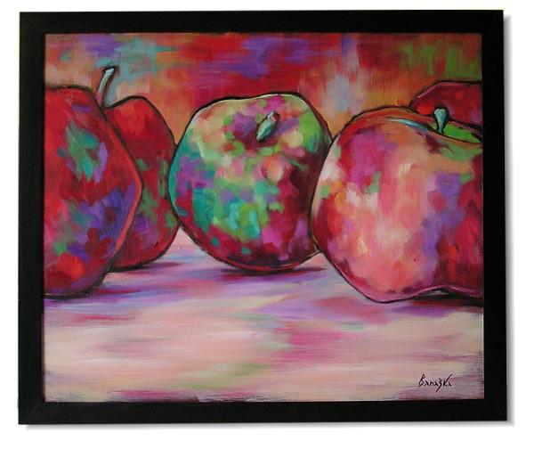 jablka3600