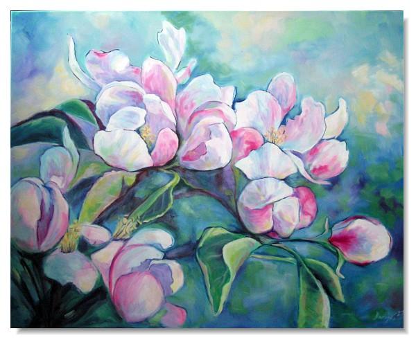kwiatyjabloni600