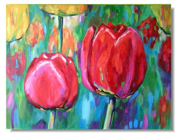 tulipan600