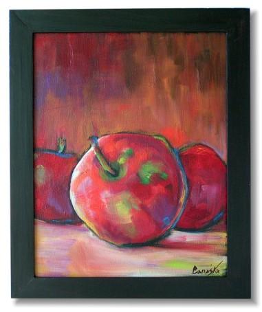 jablkatryptyk6001