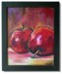 jablkatryptyk6003