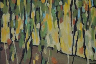 drzewowyspyslonca1