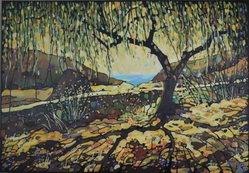 drzewowyspyslonca1200