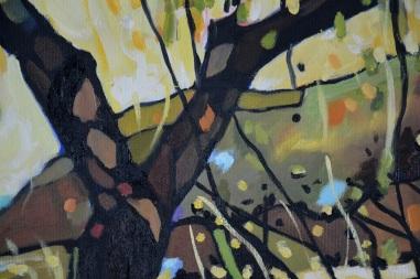 drzewowyspyslonca2