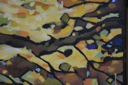 drzewowyspyslonca3