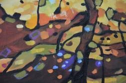 drzewowyspyslonca4