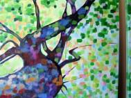 drzewohani4