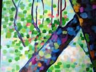 drzewohani6