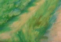 kaszuby-czerwiec-2b
