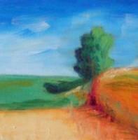 kaszuby-wrzesień-1a