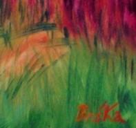 kaszuby-wrzesień-1b