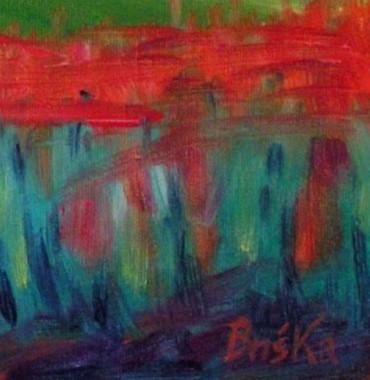 kaszuby-wrzesień-2b