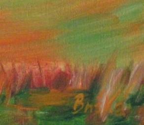 kaszuby-wrzesień-3b