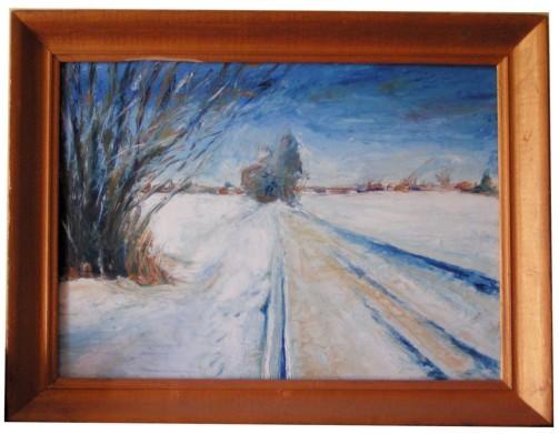mazowsze-zima