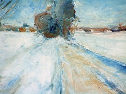 zima0115